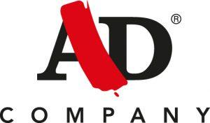 Adcompany logo filemaker
